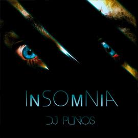 DJ PUNOS – INSOMNIA