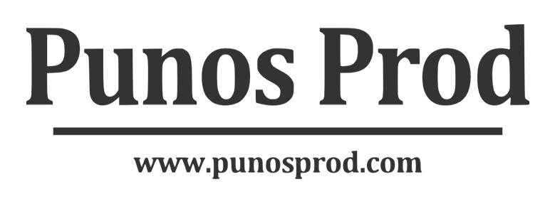 PUNOS PROD